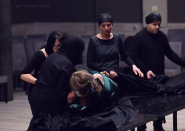 Teatr Medium